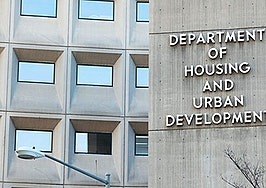 HUD Kicks Off Two Housing Initiatives For The Month Of June