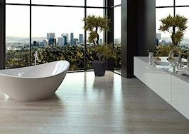 eco-friendly luxury real estate