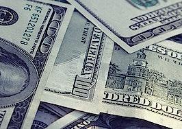 Opendoor will now make cash offers on behalf of buyers