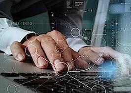 real estate transaction tools