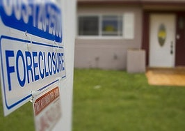 5 safety tips for selling foreclosed, seized and abandoned homes
