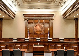Zestimate lawsuit