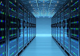 attom data warehouse