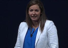 Alyssa Hellman
