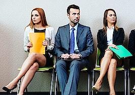 real virtual brokerage recruitment
