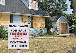 bank of america discrimination