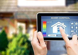 More existing homes will come equipped with smart tech: Study