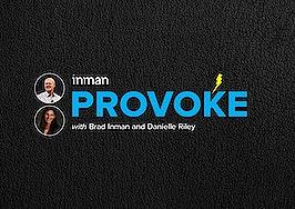 provoke facebook live