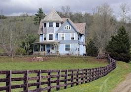 circa old houses