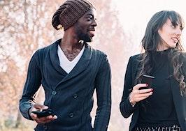 zillow group consumer research millennials