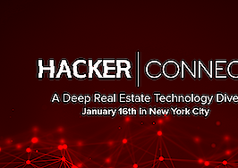 hacker connect january 2016