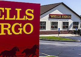 Wells Fargo pledges $1B to fight housing affordability crisis