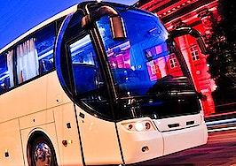 real estate bus ride scandal