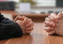 negotiating tips, real estate