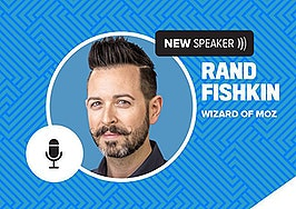 rand fishkin inman connect new york