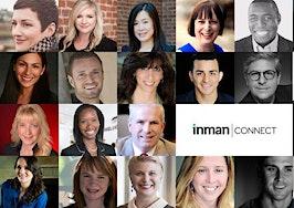 Inman Ambassadors ICNY 2017