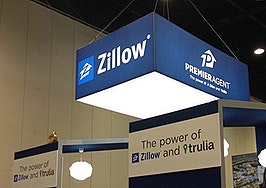 zillow group listing policy change