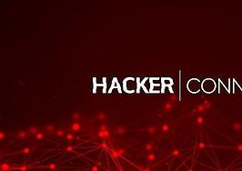 hacker connect san francisco