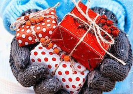 real estate agent gift guide