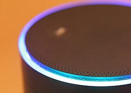 Voiceter Pro expands Alexa, Google Assistant business tools