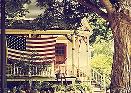 american dream 2016 election