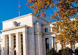 Fed cuts interest rates: What it means for the housing market