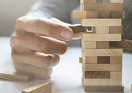 how to build a real estate brokerage