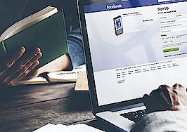 facebook ideas for real estate