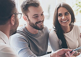 How to help your first-time homebuyers be mortgage literate