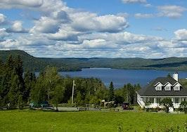 Inman Select The Lakelands Association of REALTORS
