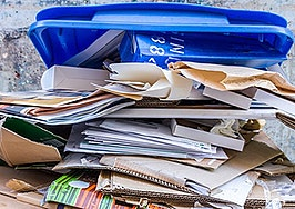 going paperless real estate