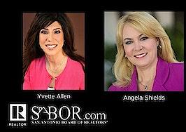 SABOR board of directors vote