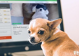 trulia pet listings