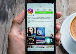 real estate instagram giveaway