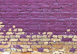 Purplebricks is leaving Australia. Is the US next?