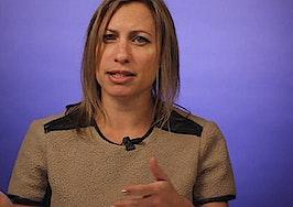 Constance Freedman Moderne Ventures