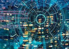 trulia computer vision