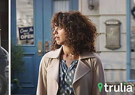 trulia ad campaign the house is only half of it