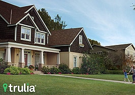 Trulia will show listings' LGBT housing and employment protections