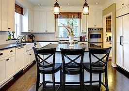 2017 luxury home design trends