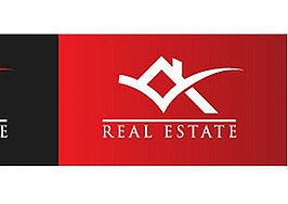 individual real estate agent and team marketing regulations