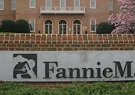 fannie mae school debt