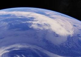 google earth relaunch