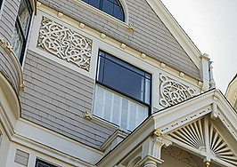 architectural home styles