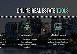 Web4Realty