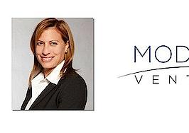 moderne ventures funding