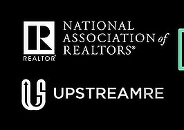 nar funding upstream project