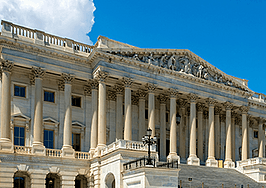 trump tax reform homeownership