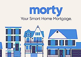 morty digital mortgage