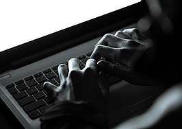 Largest NorCal multiple listing service hit by cyberattack